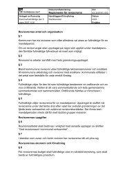 Reglemente för revisorer.pdf