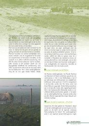 pdf , 3,5MB - Natuurpunt