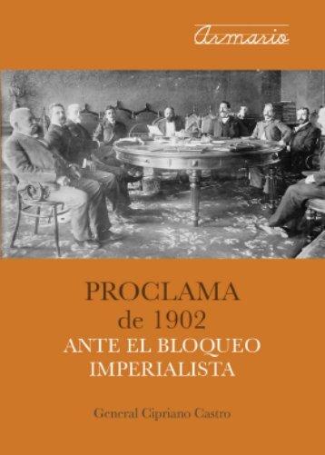 Untitled - Ministerio del Poder Popular del Despacho de la ...