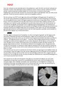 project pdf - marcus-architecten.nl - Page 2