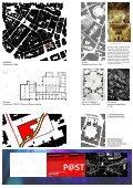 project pdf - marcus-architecten.nl - Page 4