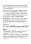 Formandsberetning - Dansk Selskab for Klinisk Onkologi - Page 2