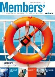 magazinenaam[15] = 'Members' Magazine nummer 31'; magazines[16]