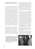Europa – fra deling til samling - Page 3