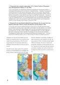 Europa – fra deling til samling - Page 5
