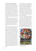 Europa – fra deling til samling - Page 7