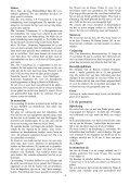 Blijdschap - Herv Gem Bunschoten - Page 3