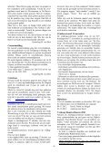 Blijdschap - Herv Gem Bunschoten - Page 4