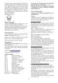 Blijdschap - Herv Gem Bunschoten - Page 5