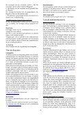 Blijdschap - Herv Gem Bunschoten - Page 6