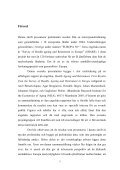 50+ i Europa En åldrande befolknings hälsa och ekonomi ... - SHARE - Page 5
