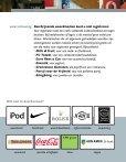 Blader door de Praktijkgids Merkenrecht - Knijff - Page 4