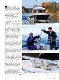 Et dannet råskinn - Nautnes - Page 2