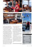 Et dannet råskinn - Nautnes - Page 4
