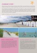onze brochure - Le Ridin - Page 2