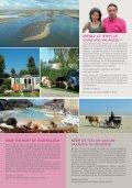 onze brochure - Le Ridin - Page 3