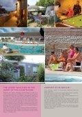 onze brochure - Le Ridin - Page 5