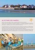 onze brochure - Le Ridin - Page 6