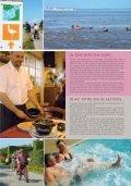 onze brochure - Le Ridin - Page 7