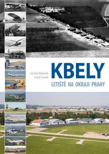 kbely letiště na okraji prahy - Ministerstvo obrany