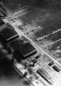 kbely letiště na okraji prahy - Ministerstvo obrany - Page 2