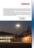 kbely letiště na okraji prahy - Ministerstvo obrany - Page 7