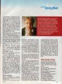 SLIP DTNE FOLELSER I.OS - Bo Heimann - Page 2