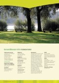 Geraardsbergen Info 11 - juni 2008 - Stad Geraardsbergen - Page 2