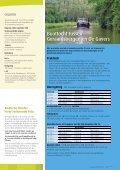 Geraardsbergen Info 11 - juni 2008 - Stad Geraardsbergen - Page 3