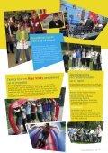 Geraardsbergen Info 11 - juni 2008 - Stad Geraardsbergen - Page 5
