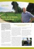 Geraardsbergen Info 11 - juni 2008 - Stad Geraardsbergen - Page 7