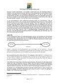 van de verjaring en de vervallen termijnen - HollandPromote.com - Page 2