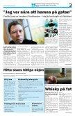 Relevans - Victoria Graphic - Page 3