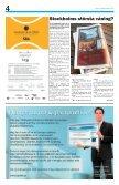 Relevans - Victoria Graphic - Page 4