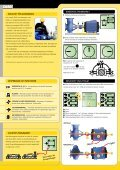 Easy Laser - Page 2