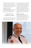Bezuiniging van 20% kan ik mij niet voorstellen • Brandweermensen - Page 4