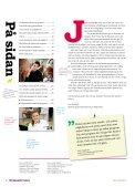 Gymnasievalet 2013 - Gotland - Page 2