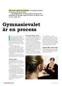 Gymnasievalet 2013 - Gotland - Page 4