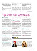 Gymnasievalet 2013 - Gotland - Page 5