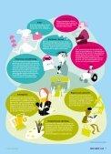 Gymnasievalet 2013 - Gotland - Page 7