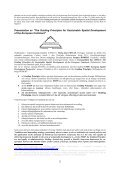 The Role of Training - Landscape & Citizens - Page 2