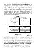 The Role of Training - Landscape & Citizens - Page 4