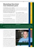 KOERS HOUDEN IN DE MELKVEEHOUDERIJ - boerentaal.nl - Page 7