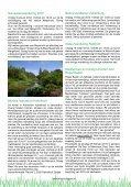 Maastricht en Mergelland - Groei & Bloei - Page 3