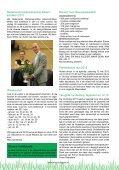 Maastricht en Mergelland - Groei & Bloei - Page 7