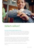 De Gemengde Leerweg - Wellantcollege - Page 5