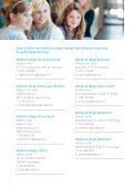 De Gemengde Leerweg - Wellantcollege - Page 6