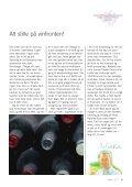 2012-1 Bulletin - NVKF - Page 3