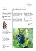 2012-1 Bulletin - NVKF - Page 4