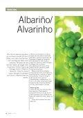 2012-1 Bulletin - NVKF - Page 6